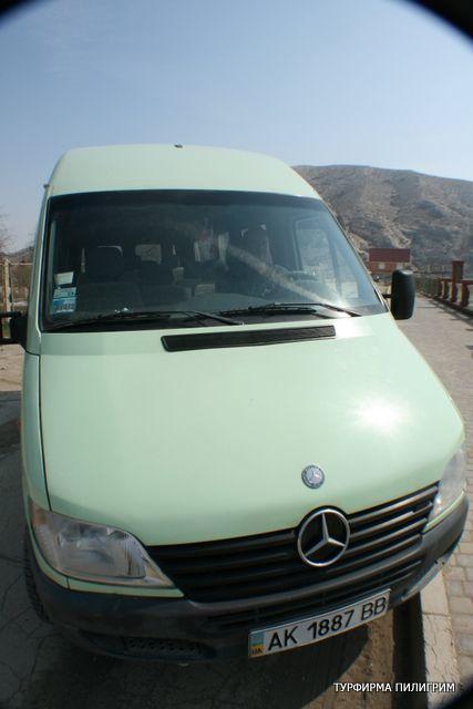 Симавтопрокат предлагает Авто прокат в Крыму Симферополе